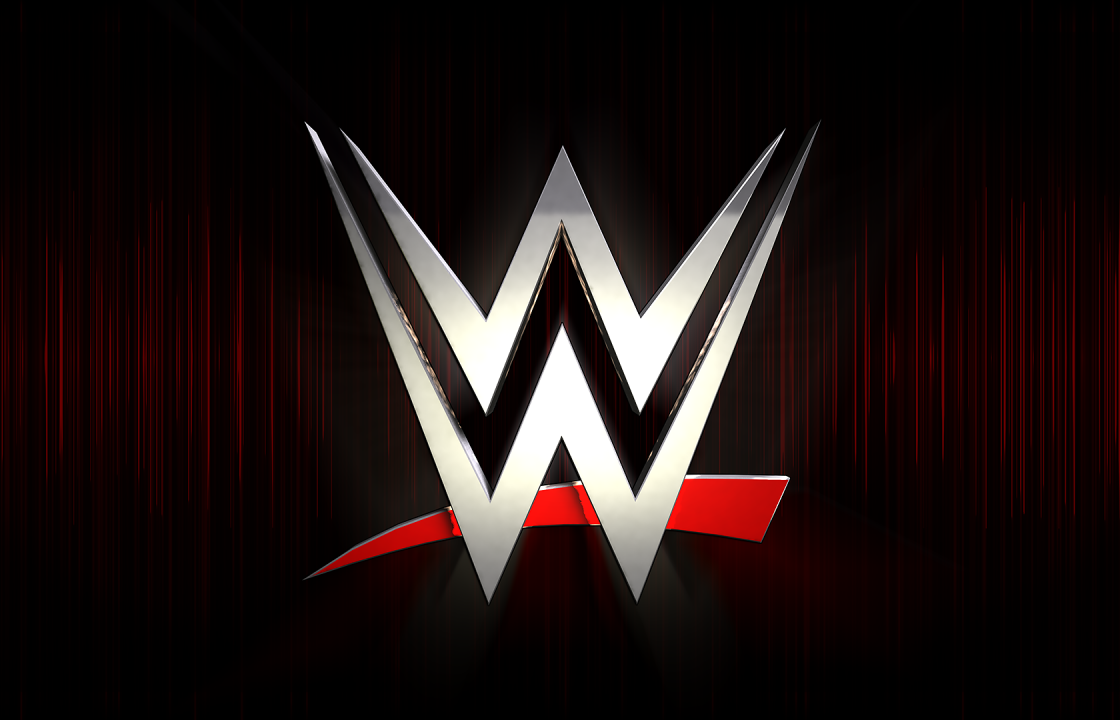 watch wwe ppv main events live on falcontv; wwe ppv