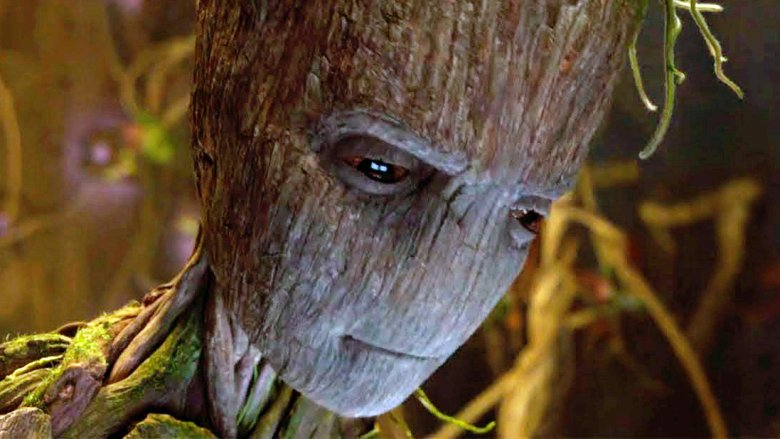 guardians of the galaxy volume 3 won't be delayed