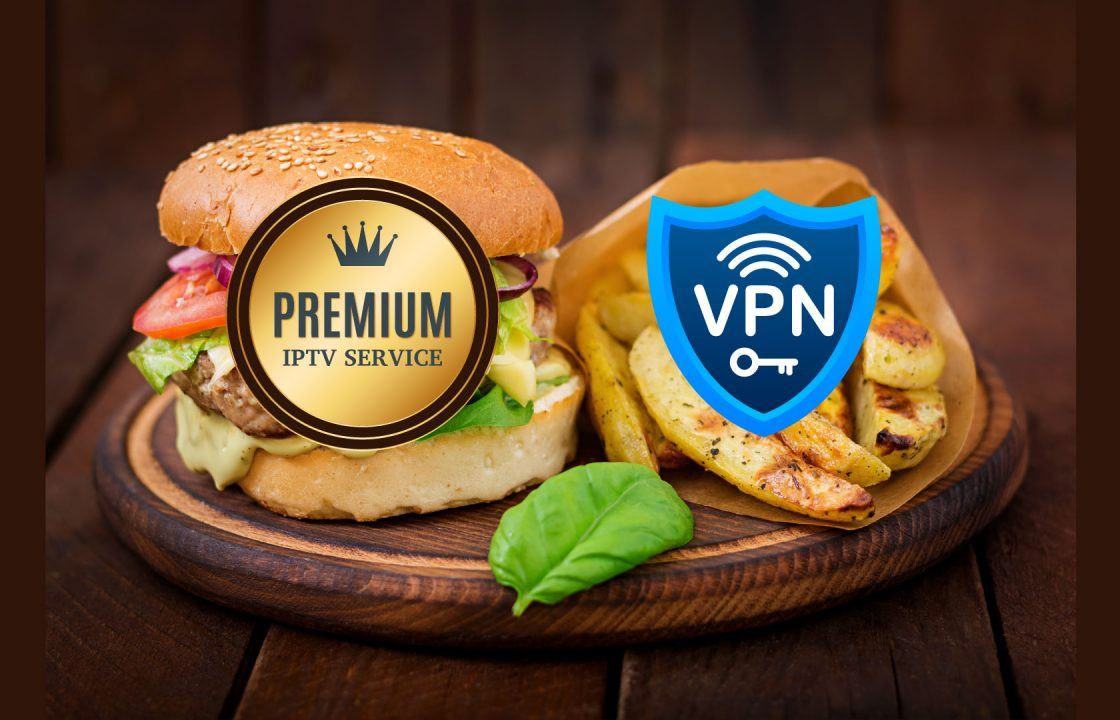 premium iptv and vpn relation