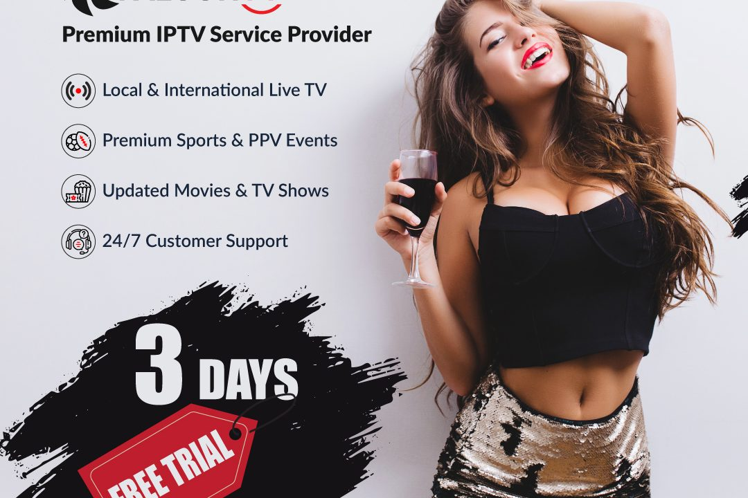all new falcontv - best iptv service provider upgraded