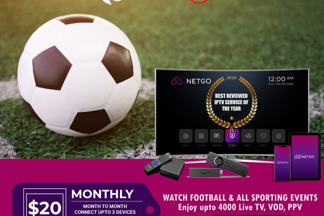 latest iptv offer falcontv promo